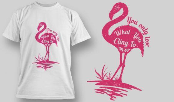 Designious-tshirt-design 1569 T-shirt Designs and Templates LOVE