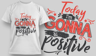 Designious-tshirt-design 1570 T-shirt Designs and Templates LOVE