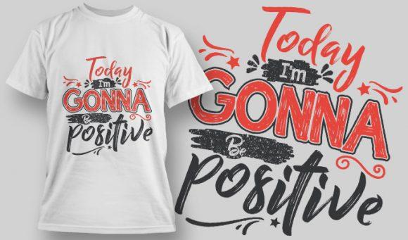 Designious-tshirt-design 1570 T-shirt Designs and Templates LOVE