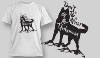 Designious-tshirt-design 1573 T-shirt Designs and Templates LOVE