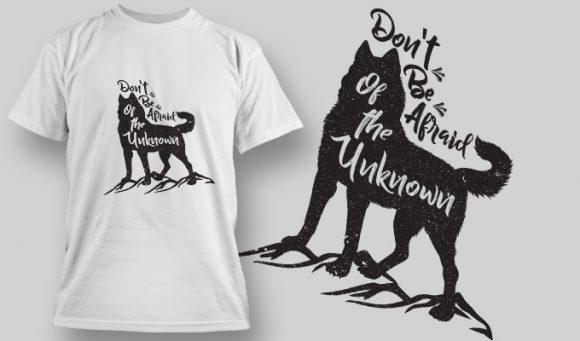 Designious-tshirt-design 1573 Designious tshirt design 1573