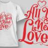 Office Meeting Vector Illustration Flat Style Designious tshirt design 1574
