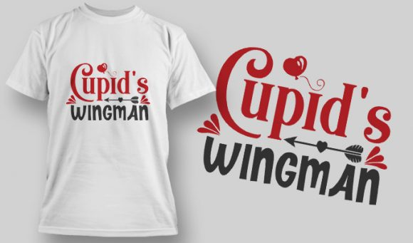 Designious-tshirt-design 1575 Designious tshirt design 1575