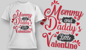 Designious-tshirt-design 1579 T-shirt Designs and Templates LOVE