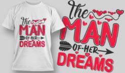 Designious-tshirt-design 1581 T-shirt designs and templates LOVE