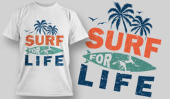 Designious-tshirt-design 1601 T-shirt designs and templates vacation