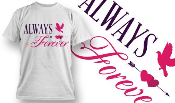 Valentines Day T-Shirt Design 32 Valentines day tshirt 32