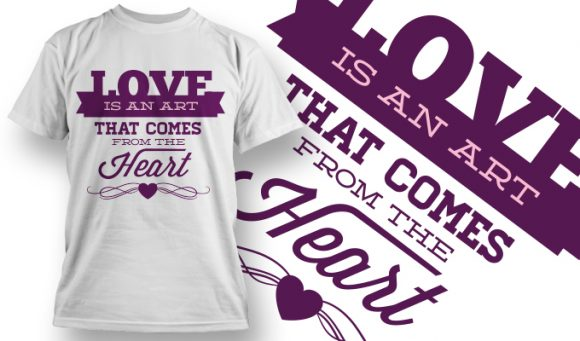 Valentines Day T-Shirt Design 43 T-shirt Designs and Templates vector