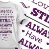 Valentines Day T-Shirt Design 61 T-shirt Designs and Templates vector