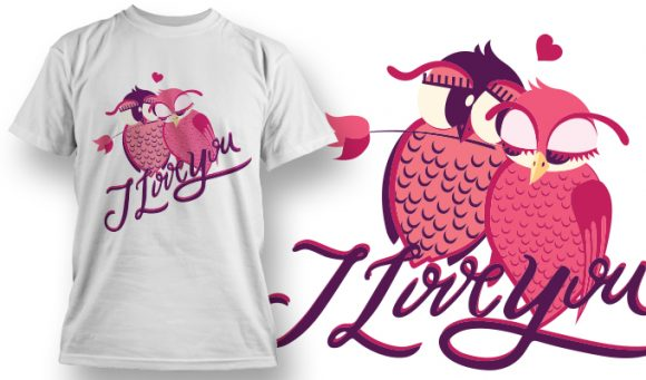 Valentines Day T-Shirt Design 49 T-shirt Designs and Templates vector