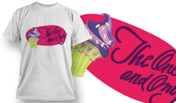 Valentines Day T-Shirt Design 58 T-shirt Designs and Templates vector