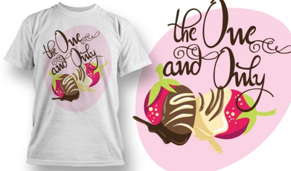 Valentines Day T-Shirt Design 60 T-shirt Designs and Templates vector