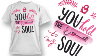 Valentines Day T-Shirt Design 70 T-shirt Designs and Templates vector