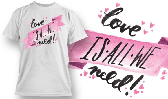 Valentines Day T-Shirt Design 75 T-shirt Designs and Templates vector
