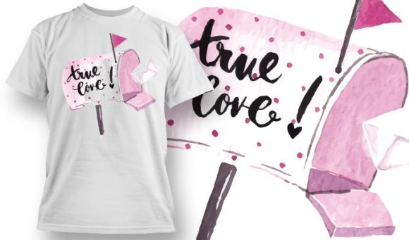Valentines Day T-Shirt Design 78 T-shirt designs and templates vector