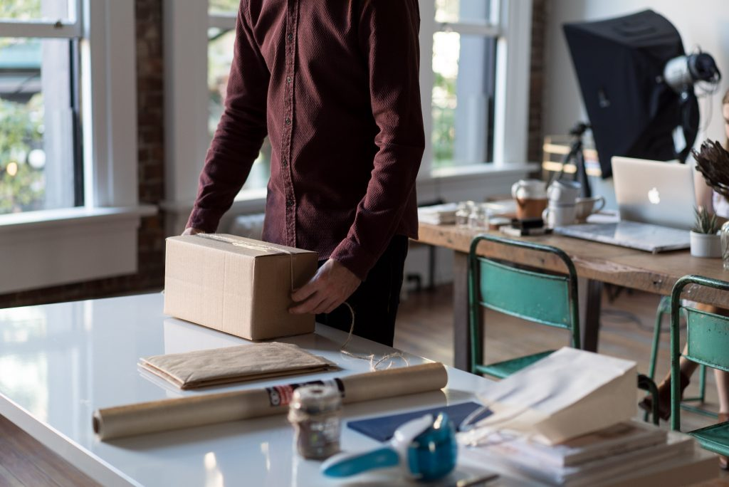 7 Shipping Tips Selling Online on Ebay, Amazon, Etsy and More 3