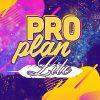 Pro Lite Plan Yearly Plus [tag]