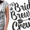 Free T-shirt design - Wild and Free T shirt Design 1622 1