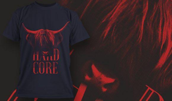 T-shirt design 1629 designious tshirt design 1629