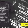 T-Shirt Design 25 – V is For Vodka T-shirt Designs and Templates vector