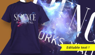 T-shirt design 1650 T-shirt Designs and Templates t-shirt