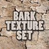 Fabric Textures bark preview 11