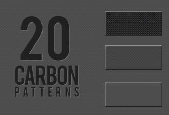 Carbon-photoshop-patterns Add-ons carbon|ps|seamless|tileable|tileable-patterns|pattern|texture