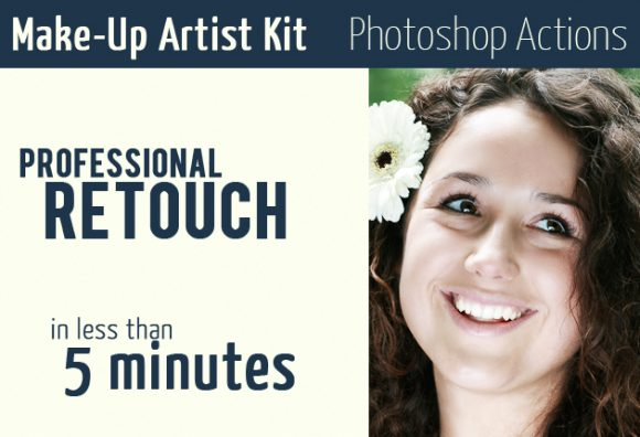 Make-up-artist-kit-Photoshop-actions-set Add-ons action|effects|photo|retouch