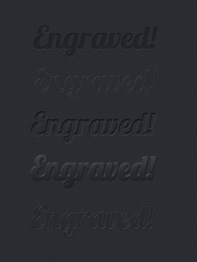 Engraved-Text-Effects-and-Styles-for-Photoshop designtnt addons engraved effects large