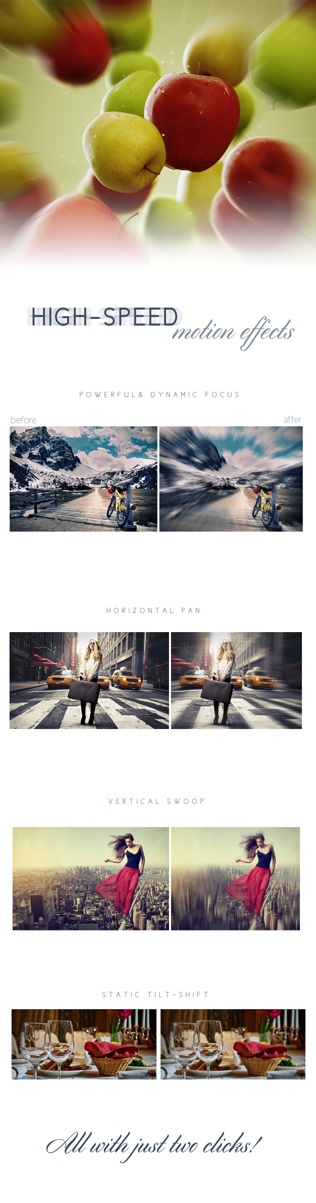 Fast-Motion-PS-Effects designtnt addons fast motion effects large
