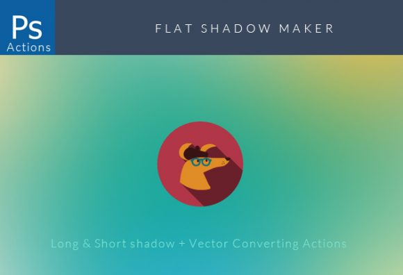 Shadow-Maker-for-Photoshop designtnt addons shadow maker small