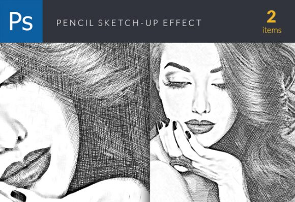 Sketchup-Action-Script-for-Photoshop designtnt addons sketchup small
