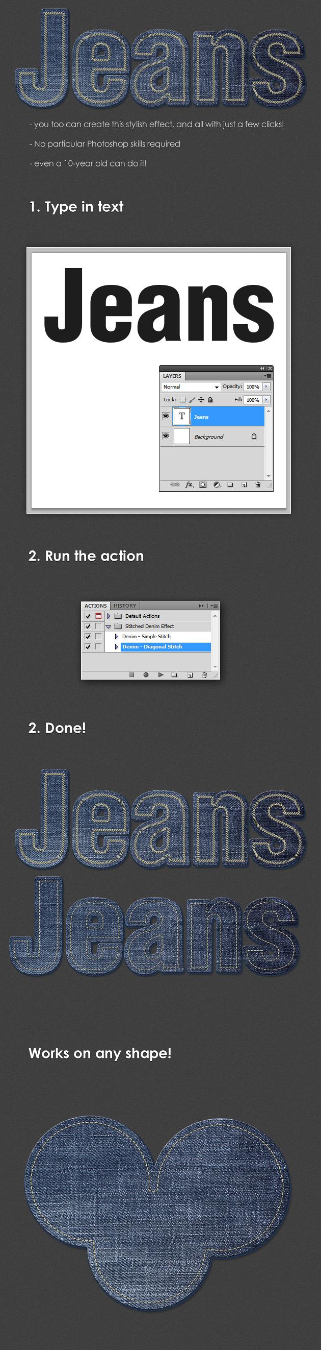 Stitched-Denim-PS-Action designtnt addons stitched denim effect large