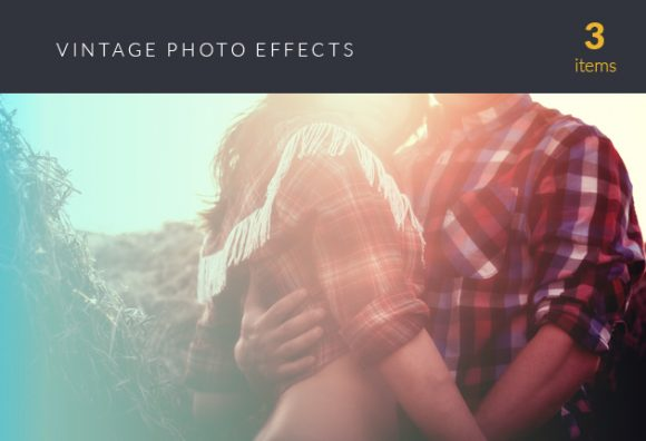 Vintage-FX-Photo-Effects Add-ons atn|old|photo-effects|simple|vintage