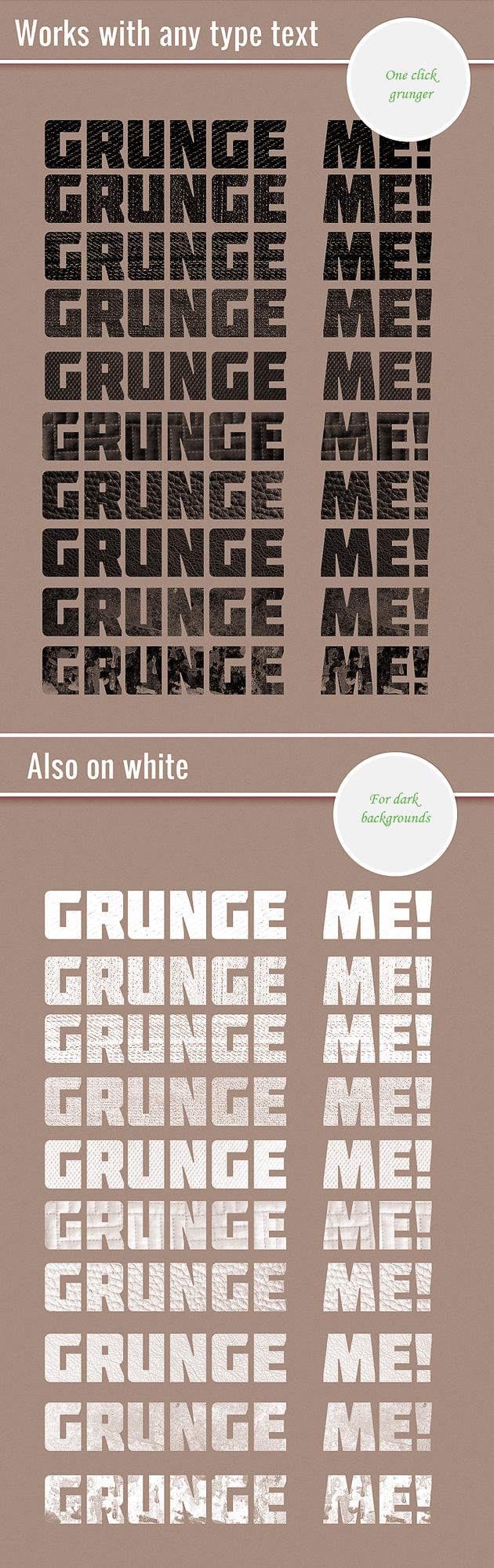 Grunge-Text-Style-Set-3 designtnt adons grunge styles 3 large