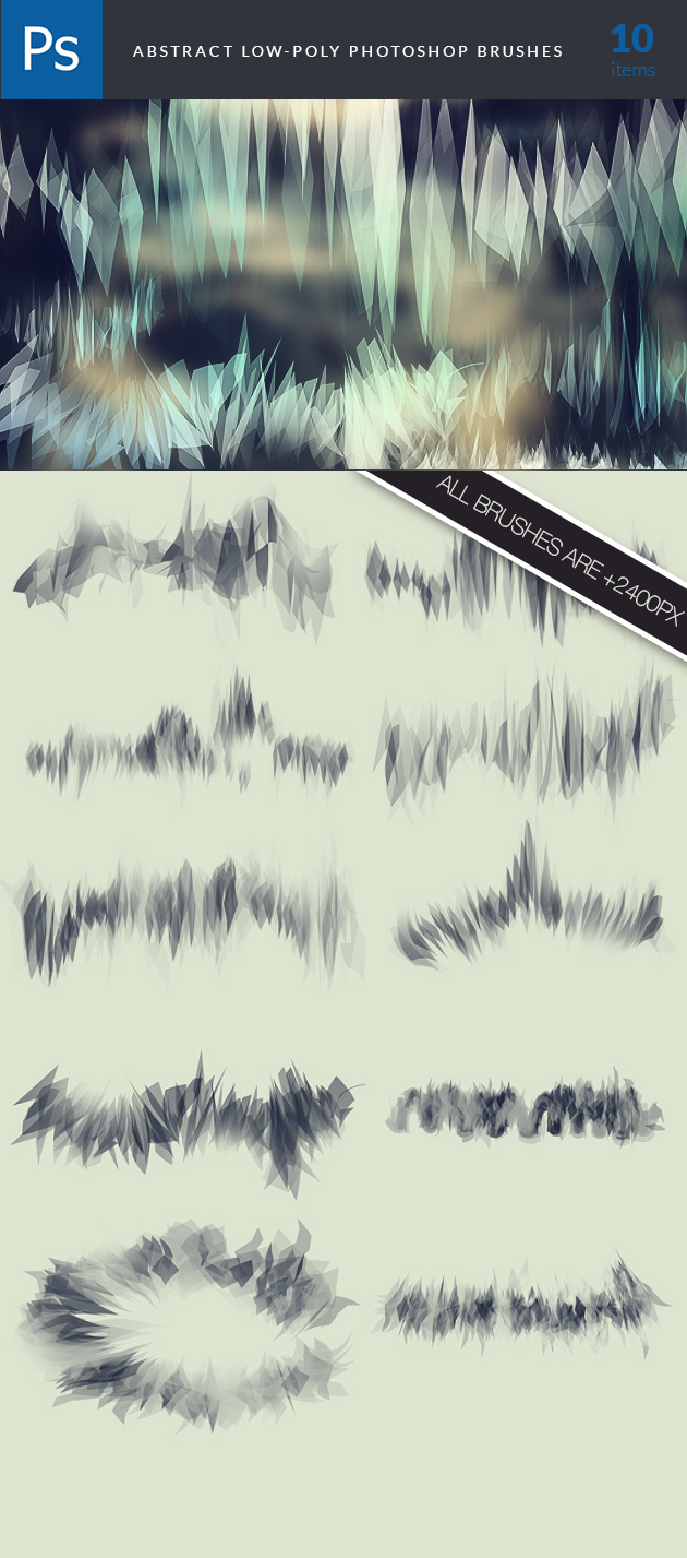designtnt-brushes-low-poly-1-large