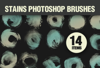 Full library Pricing designtnt brushes stains 1 small