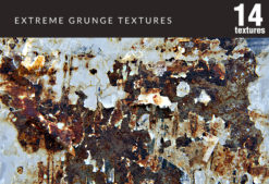 Extreme Grunge Textures Set 1 Textures extreme|grunge|old|rust|texture