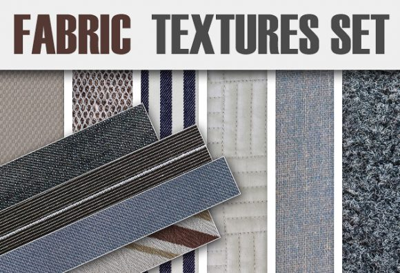 Fabric Textures designtnt fabric textures small
