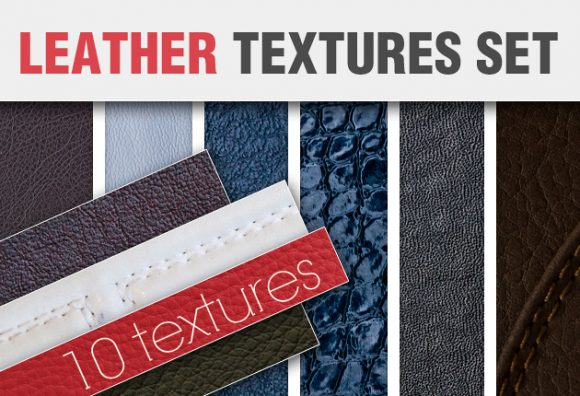 Leather Textures Textures Editor's Picks – Textures|image|imitation|leather|wallpaper|texture