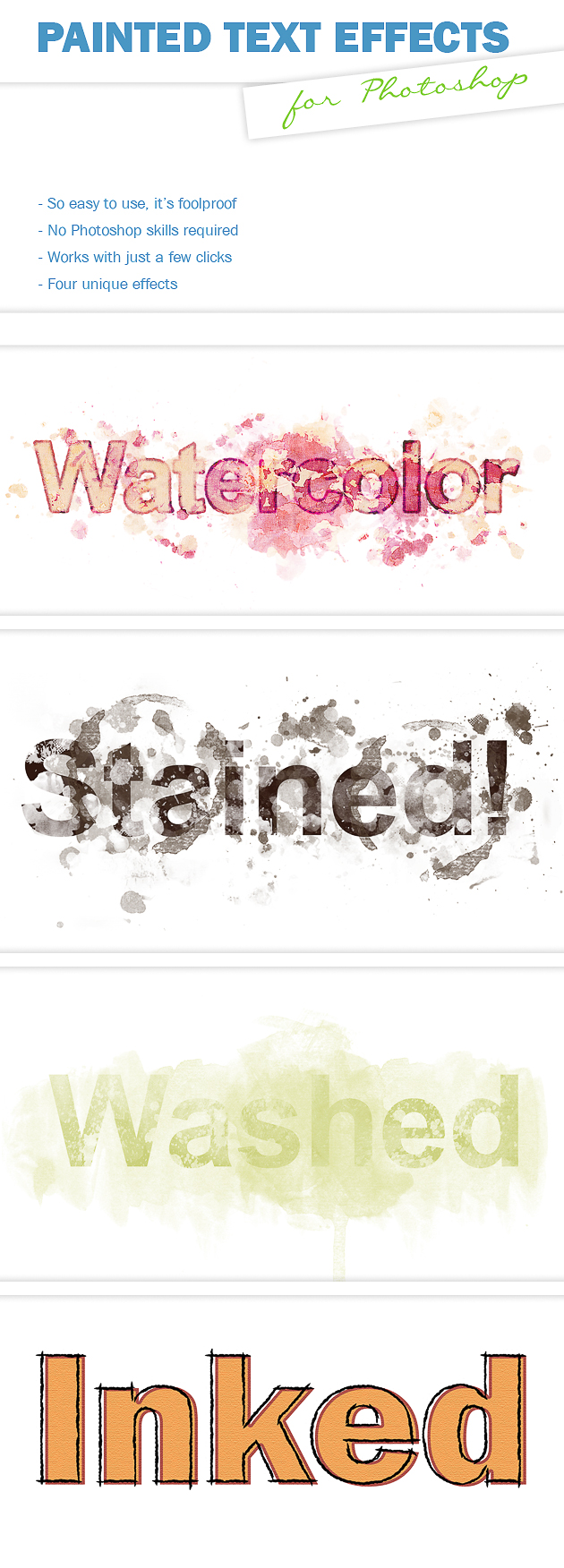 Painted-Text-Effect-PS-Actions designtnt painted text effects large