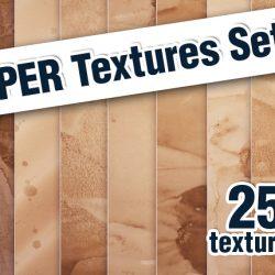 designtnt-paper-textures-set-small-2