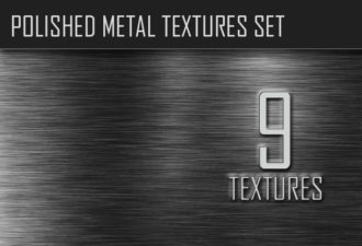 Full library Pricing designtnt polished metal textures small