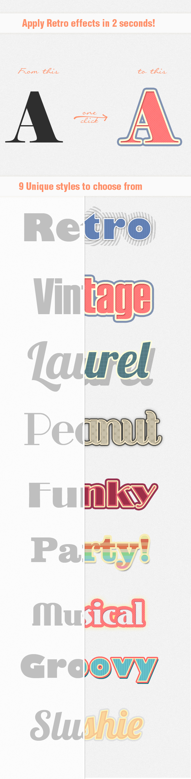 Retro-Text-Styles-Set-2 designtnt retro styles 2 large