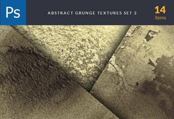 Abstract Grunge Set 1 Textures Abstract Grunge Set textures photoshop