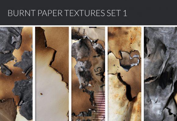 Burnt Paper Textures Textures burn|burned|burnt|Editor's Picks – Textures|paper|texture
