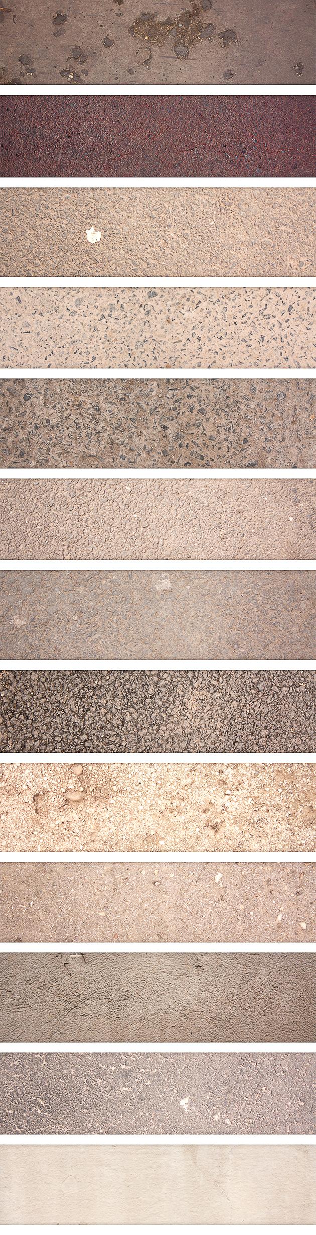 Concrete-Textures-Set-2 designtnt textures concrete large