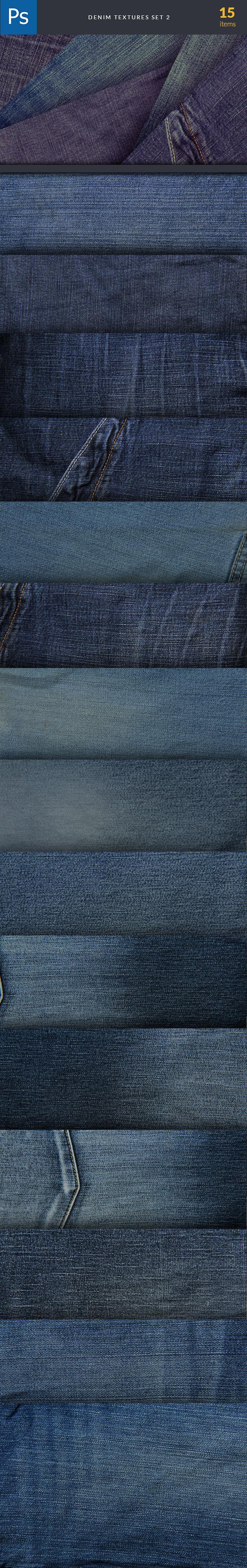 designtnt-textures-denim-set-2-preview-large