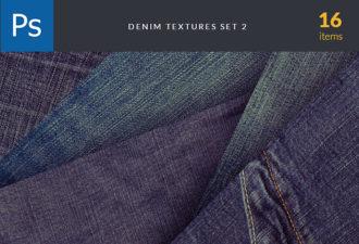 Denim Textures Set 2 Textures blue|denim|high-quality|high-resolution|jeans|textures-2