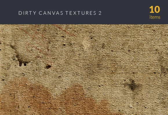 Dirty Canvas Textures Set 2 Textures canvas|dirty|Editor's Picks – Textures|high-resolution|jpg|textures-2|very-large